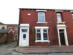 Thumbnail to rent in Hardman Street, Blackburn