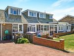 Thumbnail for sale in Arundel Road, Peacehaven