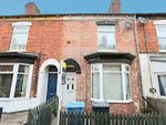 Thumbnail to rent in Beech Grove, Princes Road, Hull