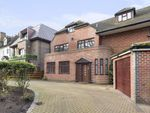 Thumbnail to rent in West Heath Road, London