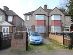 Thumbnail to rent in Acacia Avenue, Hayes