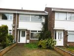 Thumbnail to rent in Wyndham Close, Colchester