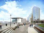 Thumbnail to rent in Herculaneum Quay, Royden Way, Riverside Drive, Liverpool