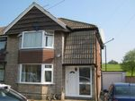 Thumbnail for sale in Wrose Drive, Shipley, Bradford, West Yorkshire