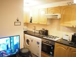 Thumbnail to rent in Desborough Road, High Wycombe