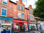 Thumbnail to rent in Bradshawgate, Leigh