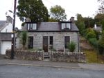 Thumbnail for sale in Southwick Road, Dalbeattie, Dumfries And Galloway