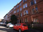 Thumbnail to rent in Apsley Street, Glasgow