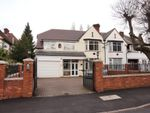 Thumbnail to rent in Portland Road, Edgbaston, Birmingham