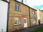 Thumbnail for sale in Chapel Street, Bicester, Oxfordshire