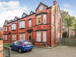 Thumbnail for sale in Cearns Road, Prenton
