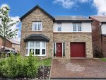 Thumbnail for sale in Spring Wood Road, Guisborough