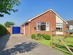 Thumbnail for sale in Oak Close, Sproatley, Hull