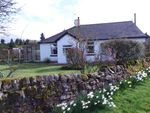 Thumbnail for sale in Rose Cottage, Kershopefoot, Newcastleton