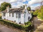 Thumbnail for sale in Broadwater Down, Tunbridge Wells, Kent