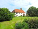 Thumbnail for sale in Braintree Road, Essex