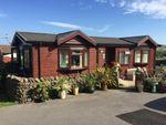 Thumbnail for sale in Castle View, Caravan Park, Capernwray, Carnforth