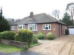 Thumbnail for sale in Forest End, Fleet