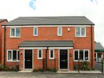 """Thumbnail to rent in """"The Hanbury"""" at Ward Road, Clipstone Village, Mansfield"""