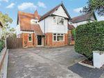 Thumbnail to rent in Harp Hill, Charlton Kings, Cheltenham