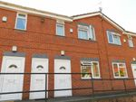 Thumbnail to rent in Whittle Court, Town Road Business Quarter, Hanley, Stoke-On-Trent