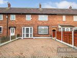 Thumbnail for sale in Washford Drive, Brooklands