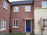Thumbnail to rent in Stones Square, Belle Vue, Shrewsbury