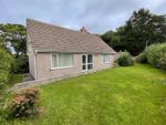 Thumbnail for sale in New Road, Hook, Haverfordwest