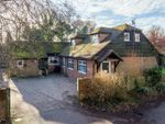 Thumbnail to rent in Denstead Lane, Chartham Hatch