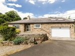 Thumbnail for sale in Orchard House, Thorngrafton, Hexham, Northumberland