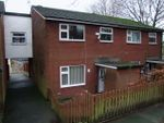 Thumbnail to rent in Penmore Close, Shaw, Oldham