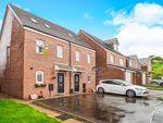 Thumbnail to rent in Bellaport Gardens, Harrington, Workington