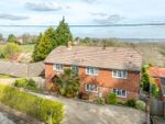 Thumbnail for sale in Vicarage Road, Burwash Common, Etchingham