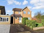 Thumbnail for sale in Prioress Road, Canterbury, Kent