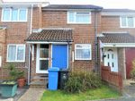Thumbnail for sale in Monks Way, Bearwood, Bournemouth