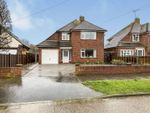Thumbnail for sale in Harsfold Road, Rustington