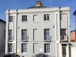 Thumbnail to rent in Nexus Business Centre, 19-21 Albion Place, Maidstone, Kent