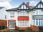 Thumbnail for sale in Colney Hatch Lane, New Southgate, London, Uk