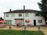 Thumbnail for sale in West View, Hatfield