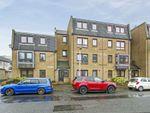 Thumbnail for sale in 44J Hercus Loan, Musselburgh, East Lothian