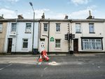 Thumbnail for sale in Hele Road, Torquay