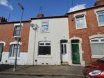 Thumbnail for sale in Baker Street, Semilong, Northampton, Northamptonshire
