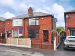 Thumbnail to rent in Shelley Grove, Manchester
