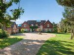 Thumbnail for sale in Gardeners Lane, East Wellow, Romsey