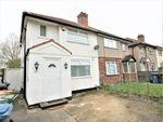 Thumbnail to rent in Hampden Road, Harrow