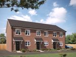 Thumbnail to rent in Off Beggars Bush Lane, Wombourne