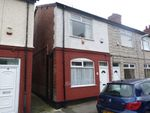 Thumbnail to rent in Clumber Street, Market Warsop