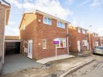 Thumbnail to rent in Baldwin Close, Forest Town, Mansfield