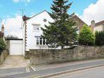 Thumbnail to rent in High Street, Eckington, Sheffield, Derbyshire