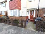 Thumbnail for sale in Blake Avenue, Barking, Essex
